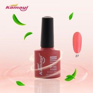 2019 Novedades Uv Gel Gel Esmalte de uñas Best Choice Stick Nails Accesorios Super Glue Gel