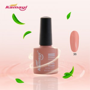 Custom Brand Hot Sales 300colors Professional Color Uv Gel esmalte de uñas 15ml para uñas